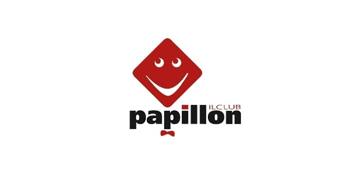 il_club_papillon